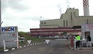 Egbin-power-station-300x173