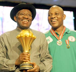 GEJ  WITH KESHI AND CUP