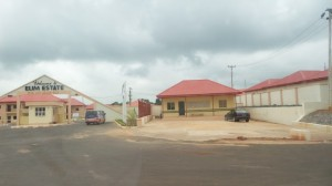 GEJ COMMISSIONS HOUSES324 ENUGU2