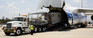 GE's-Trailer-Mounted-Aeroderivative-Gas-Turbines-300x124